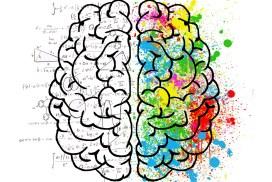 А ви тренуєте свій мозок?