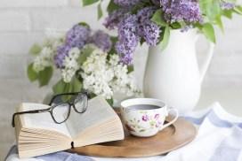 10 книг, які допоможуть за місяць освоїти нові навички