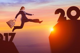 Дорогу подолає той, хто йде: практичні поради щодо зміни кар'єри