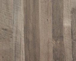 krono urban driftwood5