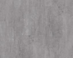 vinil-talne-obloge-winprc1025