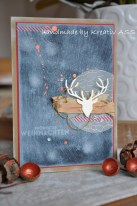 Karte Weihnachten schwarz2015 1