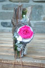 Floristik Muttertag2016 2