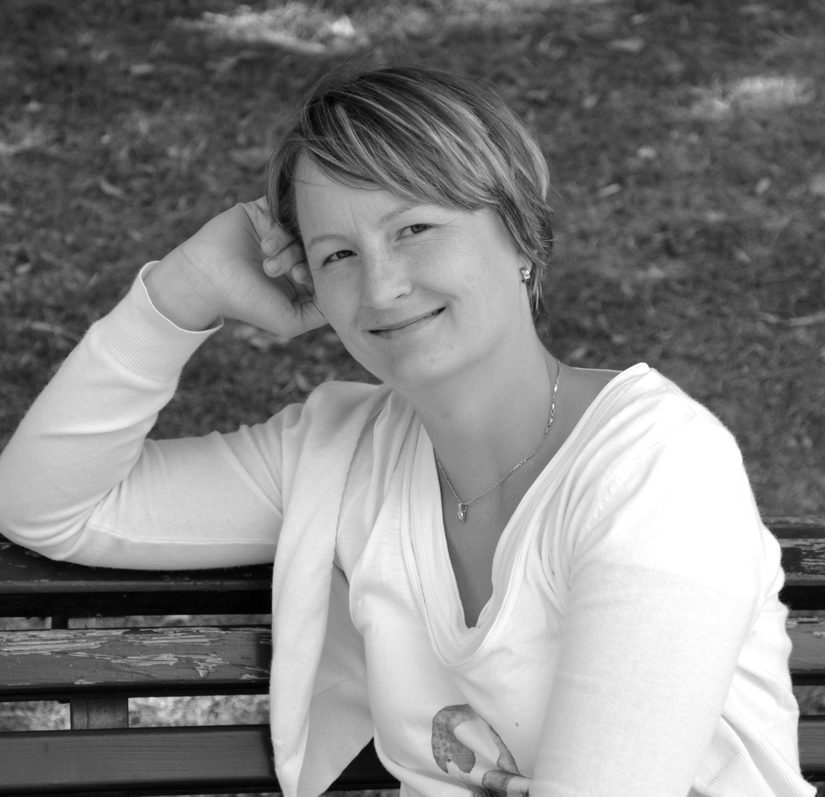 Anja Schreiter, Eibenberger Str. 3 c, 09235 Burkhardtsdorf, anja.schreiter@gmx.de