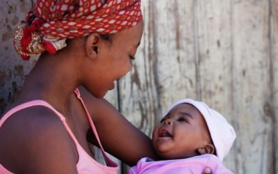 STILLBIRTH: THE CURSE OF A MOTHER by Seyi Awojulugbe