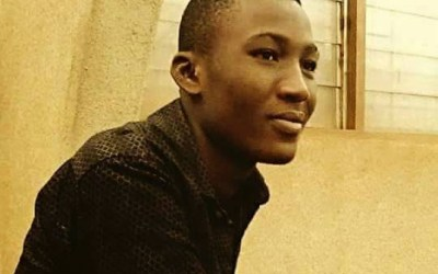 """""""I am a realist. I write fiction that is as close to 'life' as possible"""" – Interview with Arinze Ifeakandu"""