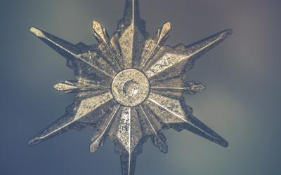 A STAR IS BORN by David Adejumo