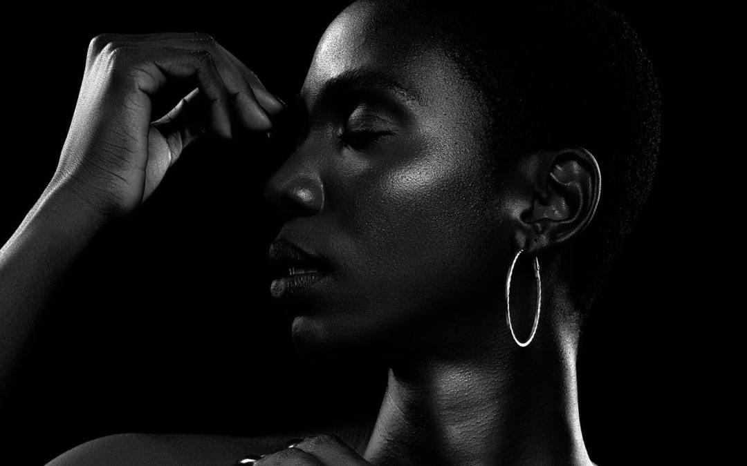 HYDROLOGY by Chiwenite Onyekwelu