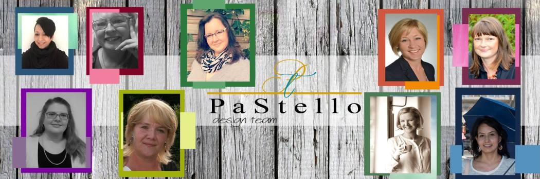 PaStello-Banner