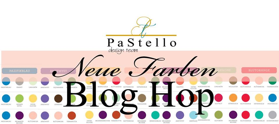 Blog-Hop-Banner_NeueFarben