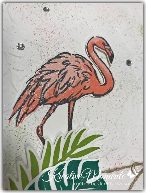 Flamingo-sparkle1