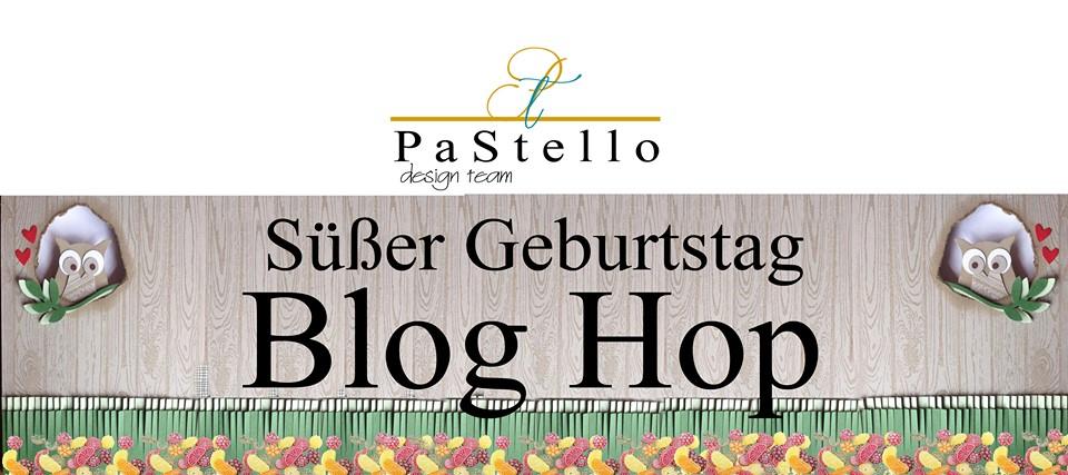 PaStello_BannerOktober2019