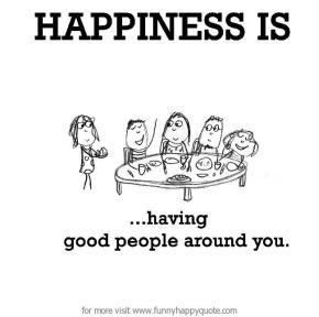 happy-quotes-1137