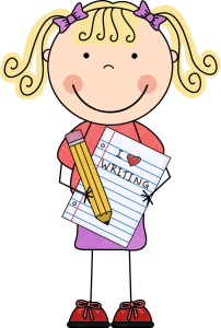 free-clip-art-children-writing-free-clipart-images-830x1233