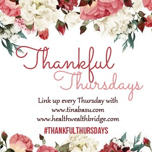 thankful-thursdays