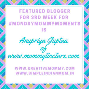 featured-bloggermondaymommymomentstina-basu-3