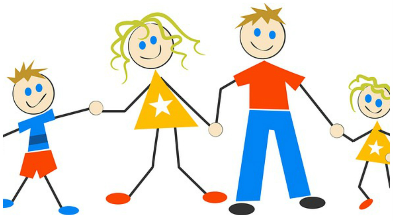 Mom vs. Dad - Different parenting styles # ...