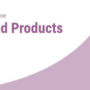 WooCommerce Embed Products