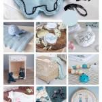 14 Schone Diy Geschenke Fur Eltern Und Babys Weihnachten Oder Geburt