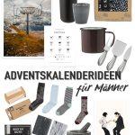 Geschenke Fur Manner Archives Seite 2 Von 5 Kreativfieber