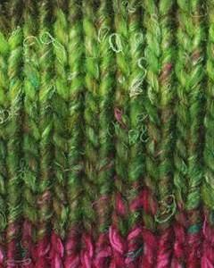 Noro Silk Garden Sock uldgarn