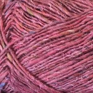 Noro silk garden sock garn s10