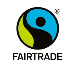 Fairtrade garn