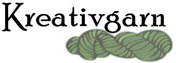Lækkert garn, økologi og fairtrade