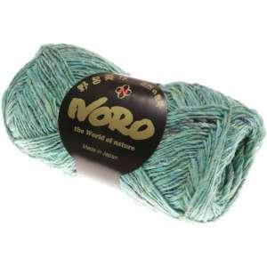 Noro – Silk garden sock