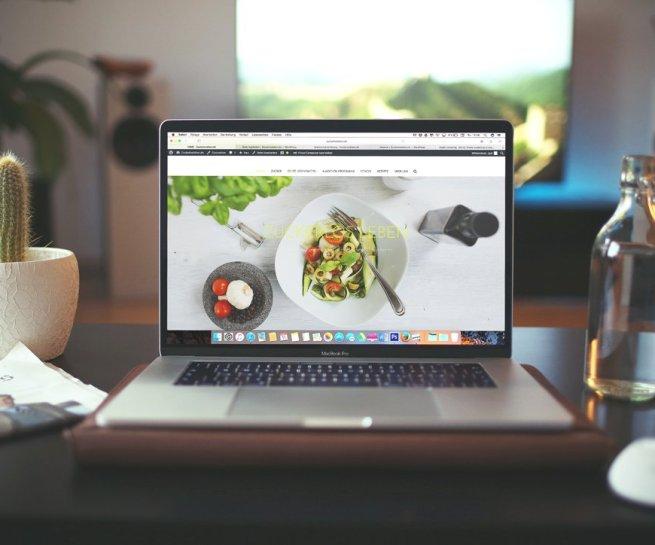 Kako do varne in hitre spletne strani