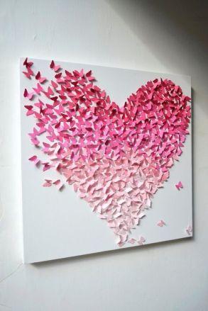 Obraz z lásky