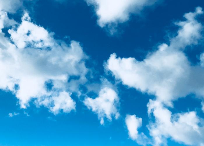 udara