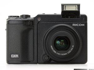 kamera mirrorless terbaik 8