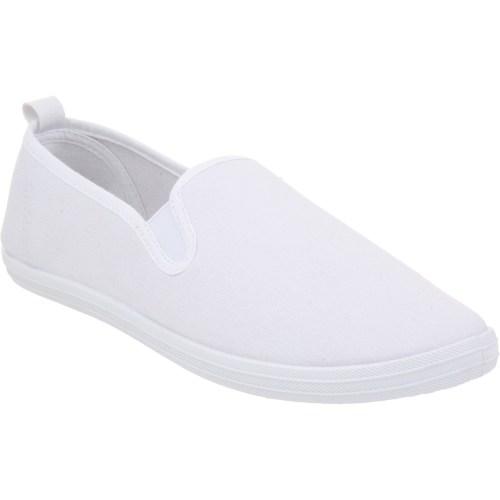sepatu lukis 1