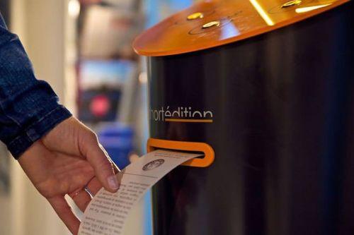 vending machine cerpen 1