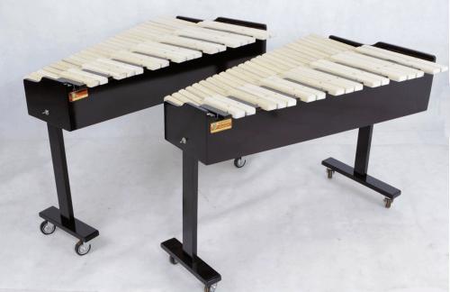 alat musik tradisional 1