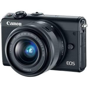kamera mirrorless terbaik 9