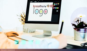 Cara Membuat Logo Mudah dan Kreatif