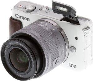 kamera mirrorless terbaik 4