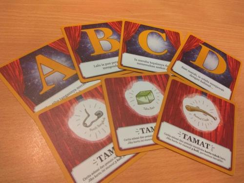 Game Alkisah 3