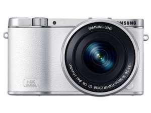 kamera mirrorless terbaik 7