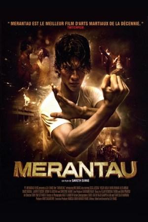 film action terbaik 5
