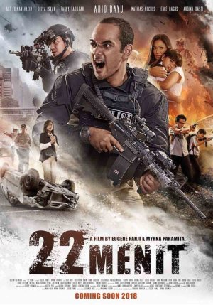 film action terbaik 7