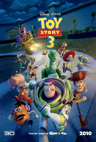 film animasi 7