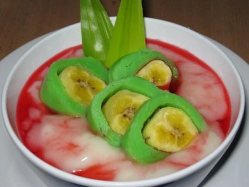 4_Resep_Dessert_Olahan_Santan_1