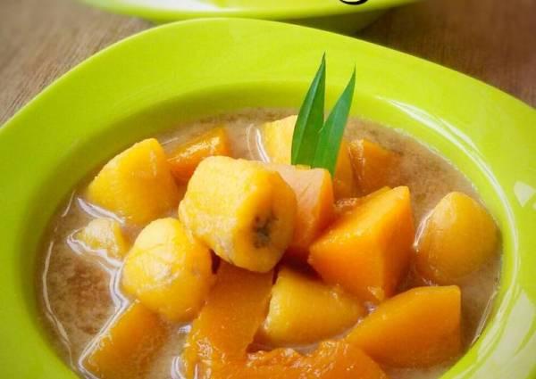4_Resep_Dessert_Olahan_Santan_3