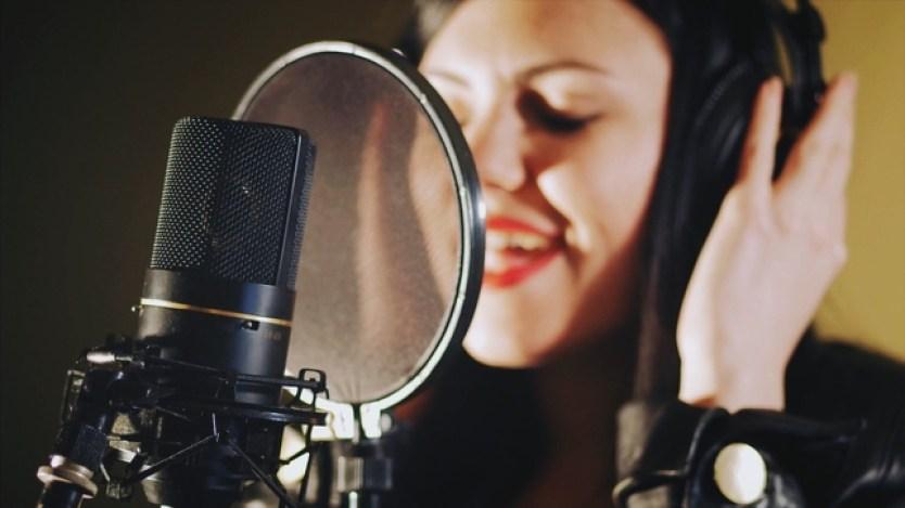 cover lagu 2