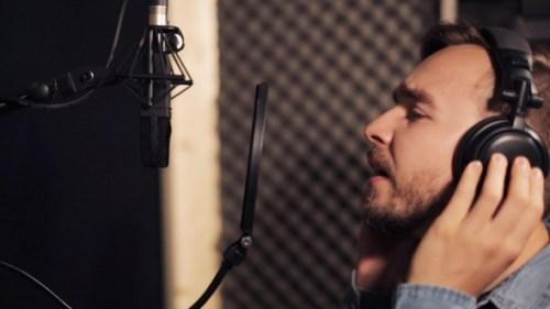 cover lagu 3