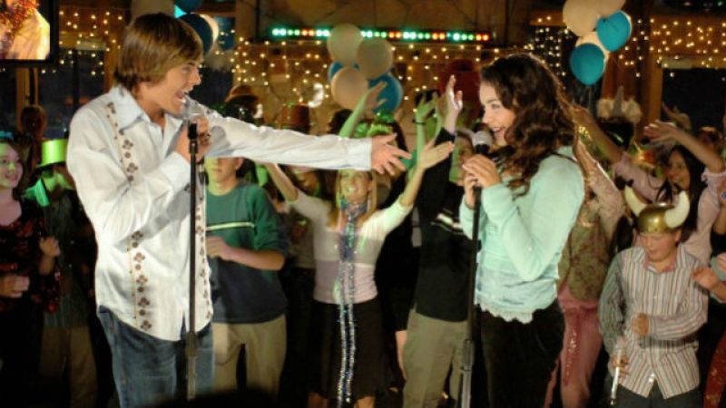 8 Film Musikal Terbaik yang Bikin Kamu Sing-along