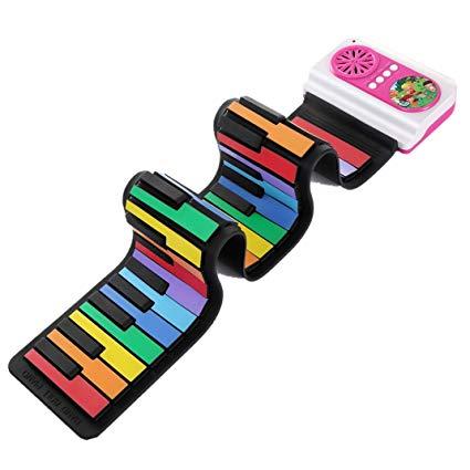 piano roll 5